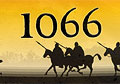 1066 online game